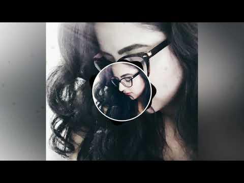 Mola Nik Lage Rani | Cg Song Remixe By Dj Anish | New Cg Dj Song