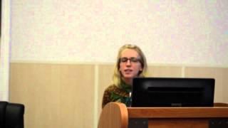 видео Всероссийский конкурс волонтерских проектов «Делаю добрые дела»