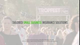cgu insurance small business ad 15 seconds v2
