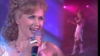 Светлана Разина -
