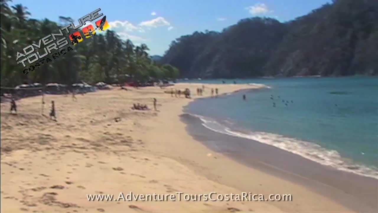 Island Tours Vi