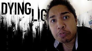 Dying Light | J