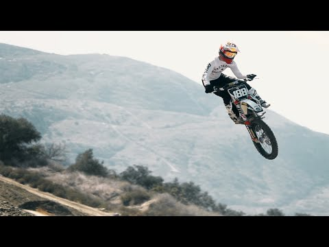 Gage Schehr | Wednesday Select thumbnail