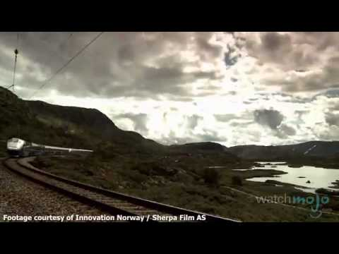 www.guidenorway.com - Travel Guide  Norway