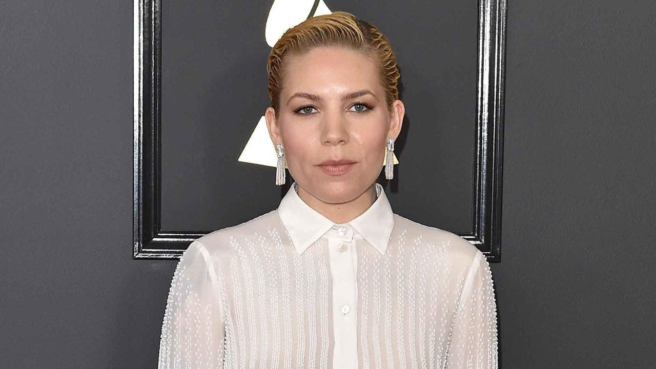 Leaked Skylar Grey naked (75 photo), Topless, Paparazzi, Boobs, lingerie 2020