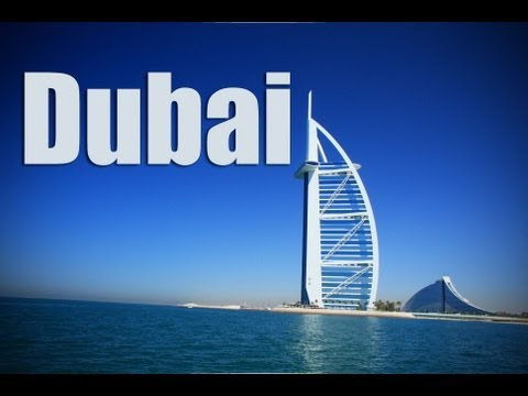 Top Dubai Attractions