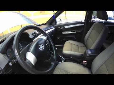 Выбор Машины (9 Серия) - Lifan 520 за 3000$