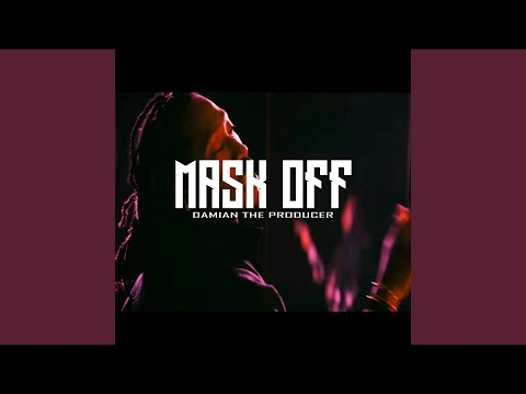 Damian The Producer - Mask Off csengőhang letöltés