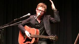 ArtTalentsCom : Singer Songwriter :  Jarle Bernhoft - So Many Faces