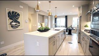 Bay Area Real Estate - Montecito Homes with Spencer Hsu