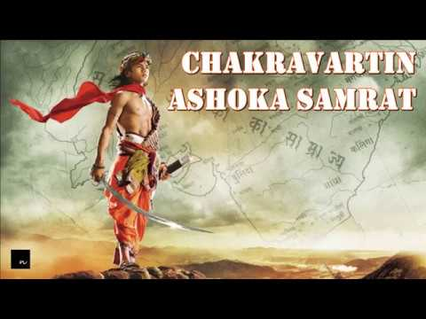 Nhạc phim Ashoka Đại Đế Vietsub