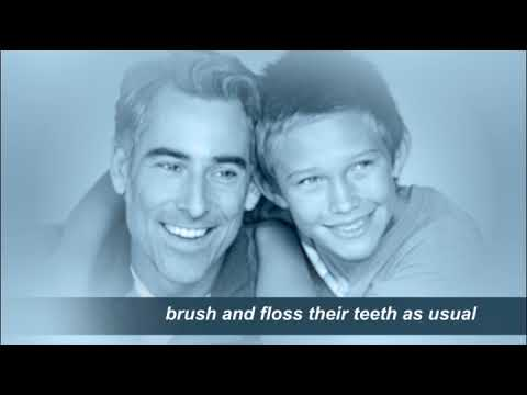 After Wisdom Tooth Removal | Greater Atlanta Oral Facial Surgery