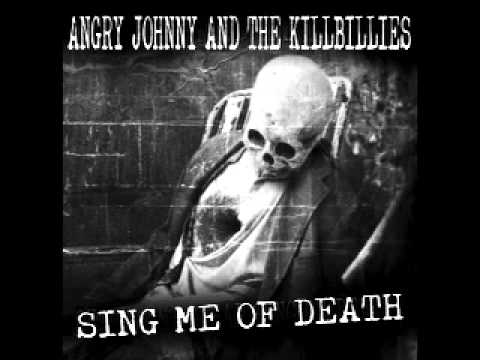 sing me a death song The 50 saddest songs of all time by josh jackson | may 12, 2015 | 8:05am music lists and suffer just enough to sing the blues yes, sad songs do say so much.