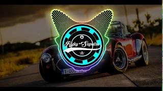 Download DJ SLOW ~ TIAP  MALAM SENDIRIAN - REMIX SLOW BY ( Ikyy Pahlevii ) ~ 2020 FULL