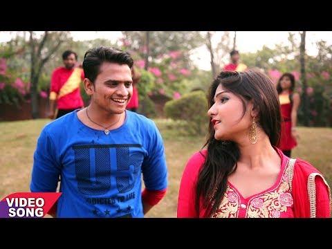 Vijay Kumar का नया Lokgeet || ना करब बेवफाई || Na Karab Bewafai || Latest Bhojpuri Sad Song 2017