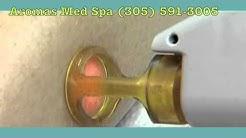 Laser Hair Removal At Doral, Florida