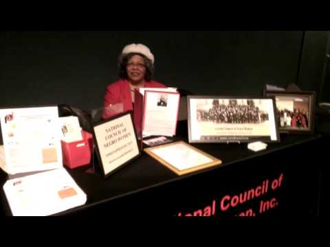 Recorder Report: Indiana State Museum