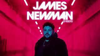 James Newman - Embers (Eurovision 2021 United Kingdom)