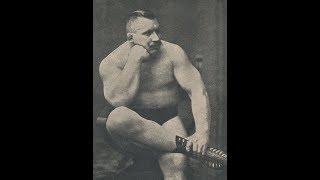 """""""Жим Штейнбаха"""" - 100,4кг. Steinbach press - 100,4kg."""