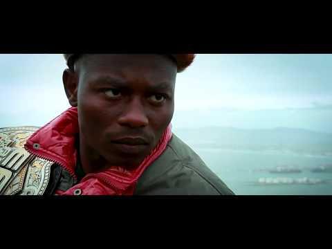 EFC 75 Zulu vs Joshua, Biko vs Ellenor - Promo