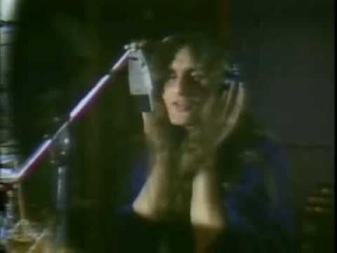 rush limelight music video