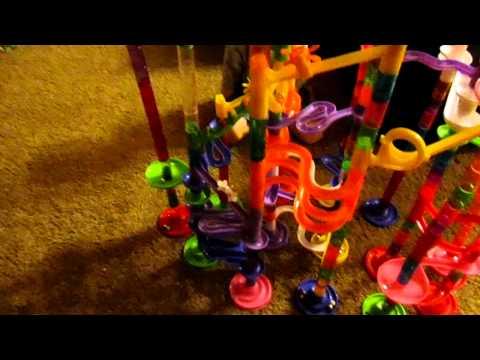 imaginarium marble run imaginarium science toy