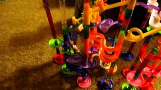 imaginarium marble run imaginarium science toy