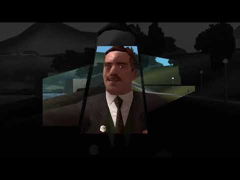 GTA Re: Liberty City Stories (PC Mod) - Intro & Vincenzo's Missions from YouTube · Duration:  25 minutes 16 seconds