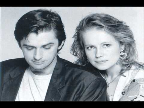 Anita hegerland mike oldfield innocent 12 mix youtube anita hegerland mike oldfield innocent 12 mix altavistaventures Choice Image