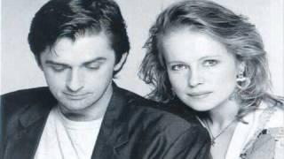 "Anita Hegerland & Mike Oldfield - Innocent (12"" Mix)"