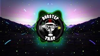 Travis Scott - Watch ft. Lil Uzi Vert, Kanye West (ROBUSTT FLIP)