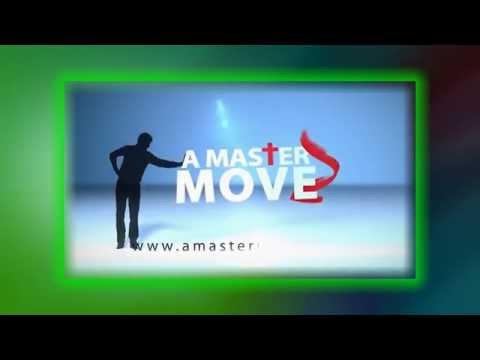 Moving Company in Macon / Warner Robins GA A Master Move (478)256-6785