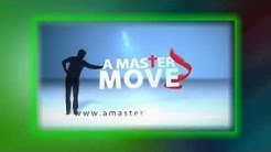 Moving Company in Macon / Warner Robins GA A Master Move (478)256-6785