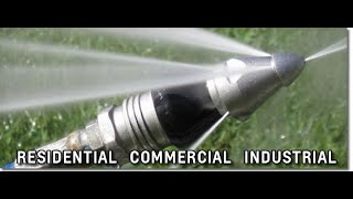 HYDRO JET DRAIN CLEANING - Adelaide's blocked drains - MAYFAIR Plumbing - Blocked Drain GURU'S