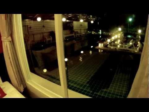 CWH Hua Hin ที่พักแบบ Pool Villa หัวหิน51