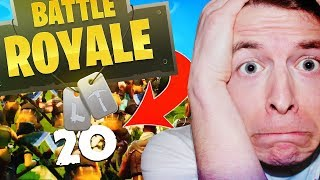 TEAMS OF 20! NIEUWE GAMEMODE!! Fortnite Battle Royale Nederlands LIVE (VBUCKS + Battle Pass kopen..)