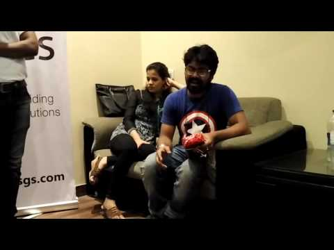 Best Song by Employee for Radio Mirchi Auditions in Mumbai