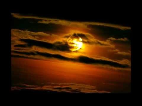 Подборка картинок на тему Ночь