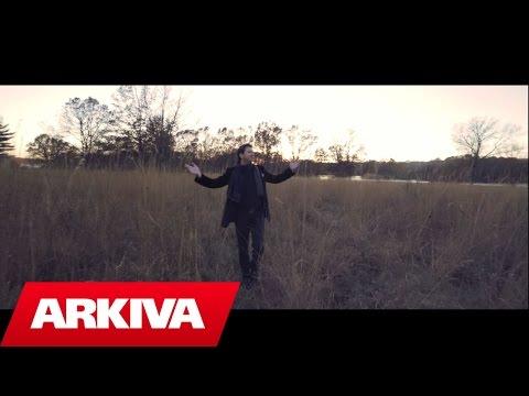 Aleksander Gjelaj - Pershendetje (Official Video HD)