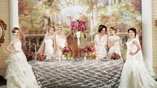 Семинар для невест в Тюмени! Абсолютно новый формат!