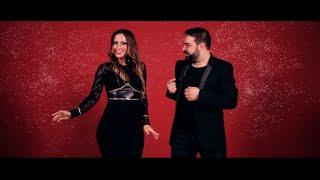 Florin Salam si Livia Pop - Fuge timpul ca nebunu