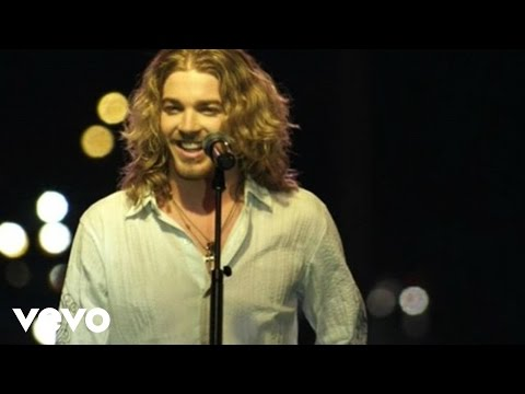 Bucky Covington – Gotta Be Somebody #CountryMusic #CountryVideos #CountryLyrics https://www.countrymusicvideosonline.com/bucky-covington-gotta-be-somebody/ | country music videos and song lyrics  https://www.countrymusicvideosonline.com