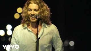 Bucky Covington – Gotta Be Somebody Video Thumbnail