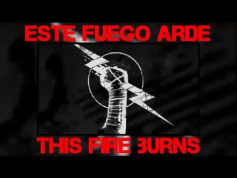 Killswitch Engage - This Fire Burns Lyrics
