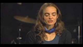 The HIP Clip: Abra Moore YouTube Videos