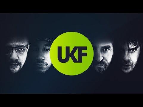 Bad Company UK - Ice Station Zero ft Mat Zo & Kill The Noise
