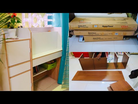 Online Furniture Shopping Review    Pepperfry    HomeTown   My Experience #OnlineFurnitureShopping