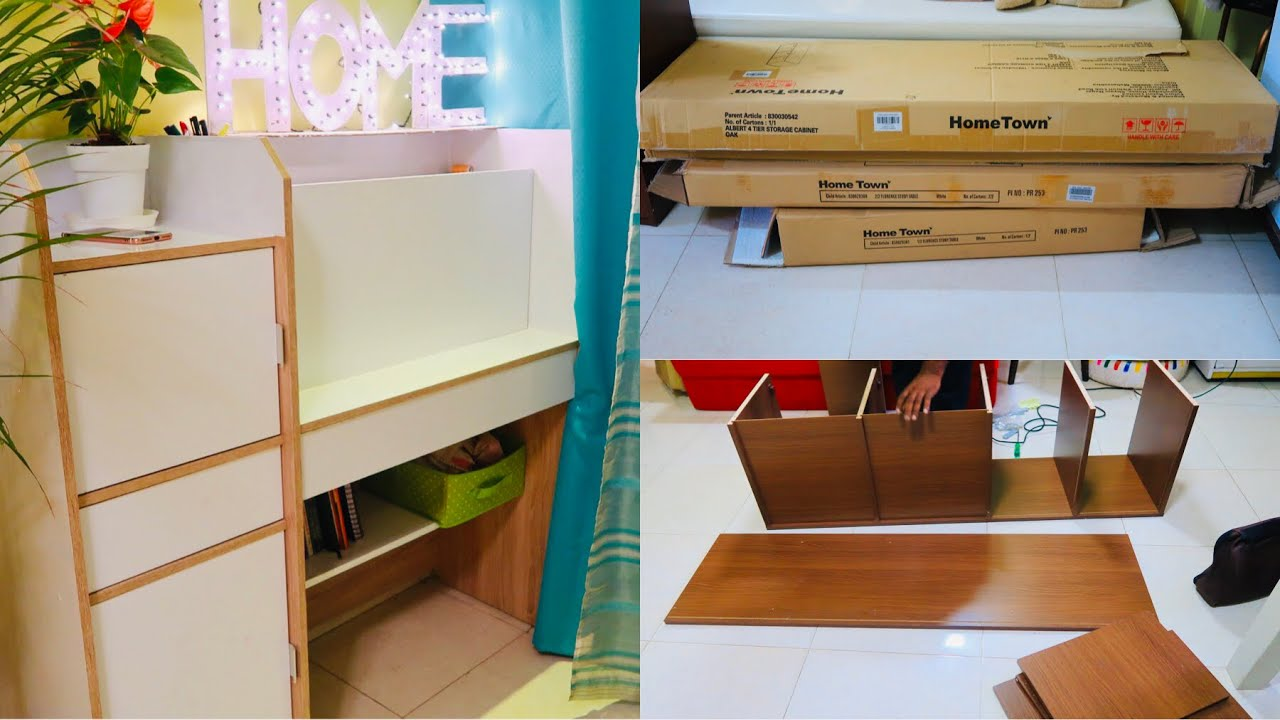 Online furniture shopping review pepperfry hometown my experience onlinefurnitureshopping