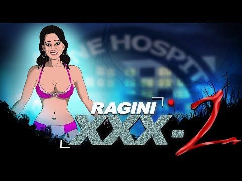 Ragni MMS 2 Spoof || Valentine's Day Special || Shudh Desi Endings