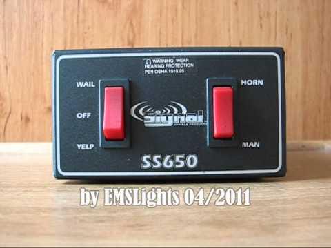 hqdefault?sqp= oaymwEWCKgBEF5IWvKriqkDCQgBFQAAiEIYAQ==&rs=AOn4CLDI4Z52QQiLgUdgnYdBsrzhOMQzOw pov galls street thunder siren youtube galls st110 wiring diagram at gsmportal.co